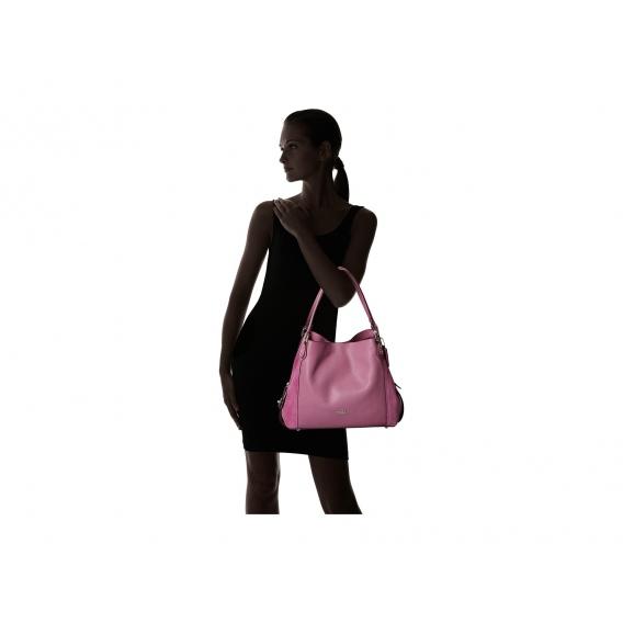 COACH käsilaukku 44809