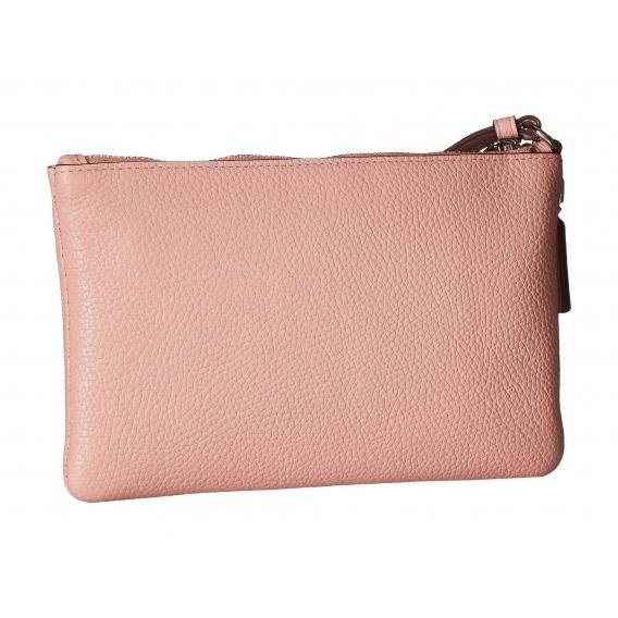 COACH rahakott 47101