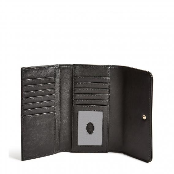 Guess rahakott 48008