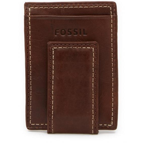 Fossil kaarditasku 48024