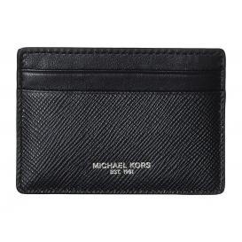 Michael Kors tegnebog med plads til kort