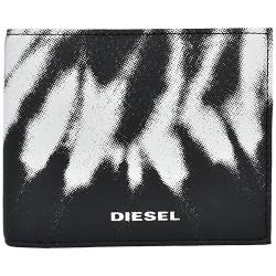 Diesel kolikkotaskullinen...