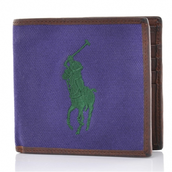 POLO Ralph Lauren rahakott 48035