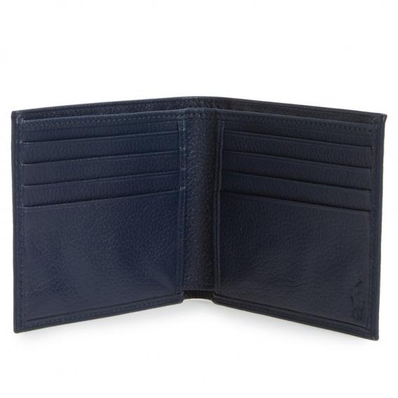 POLO Ralph Lauren rahakott 48036