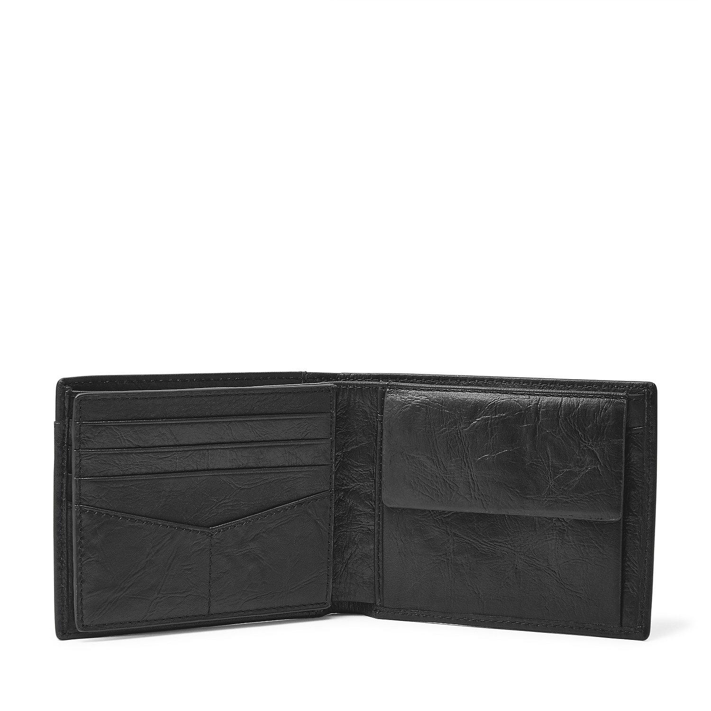 90f0fb8e598 Meeste rahakotid - Fossil münditaskuga rahakott | id: 48040