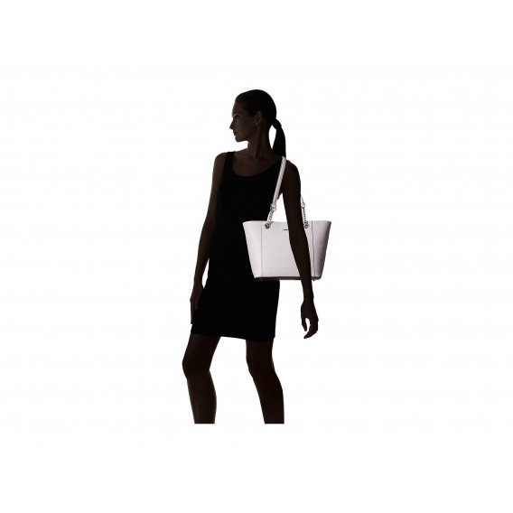 Calvin Klein käekott 51903