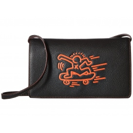 COACH rahakott-käekott