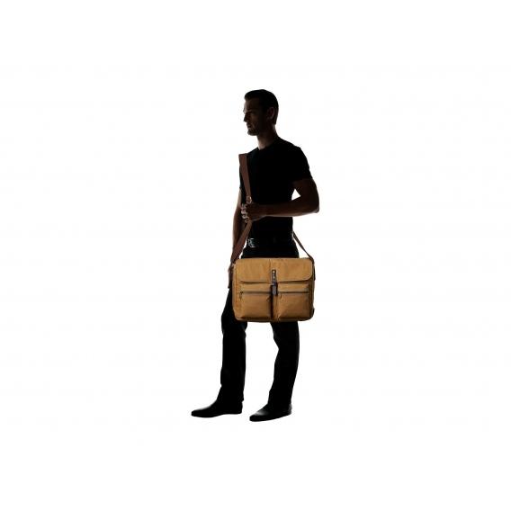 Fossil kott 52616