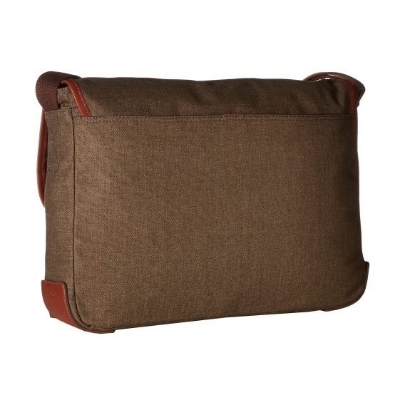 Fossil kott 52617