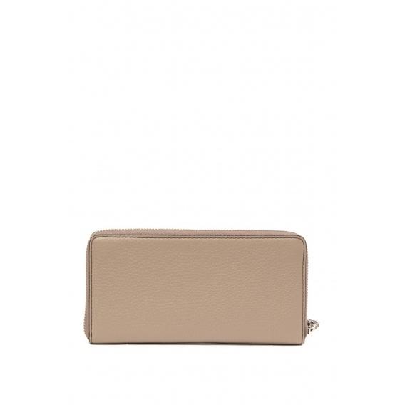 Marc Jacobs rahakott 53126