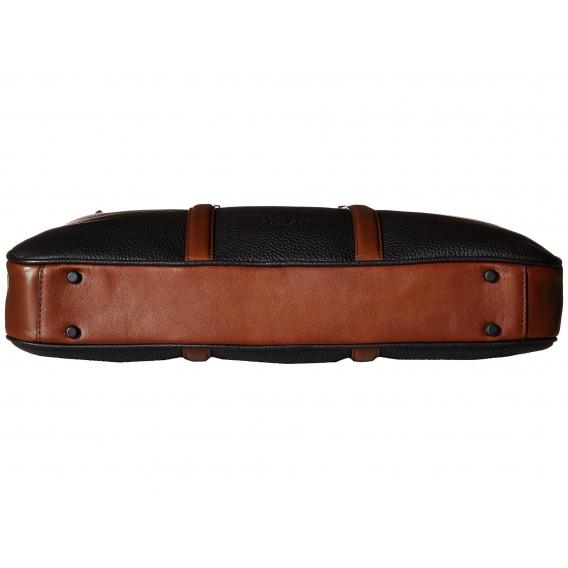 COACH kott 53238
