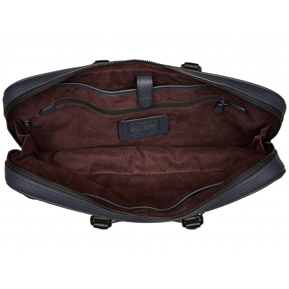 COACH kott 53239