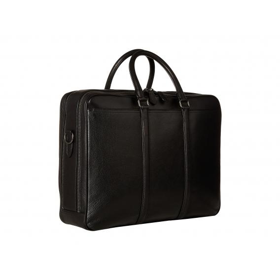 COACH kott 53240
