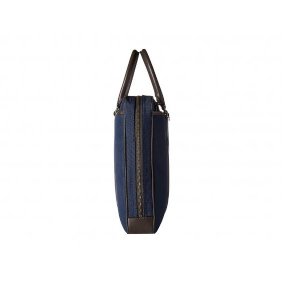 COACH kott 53243