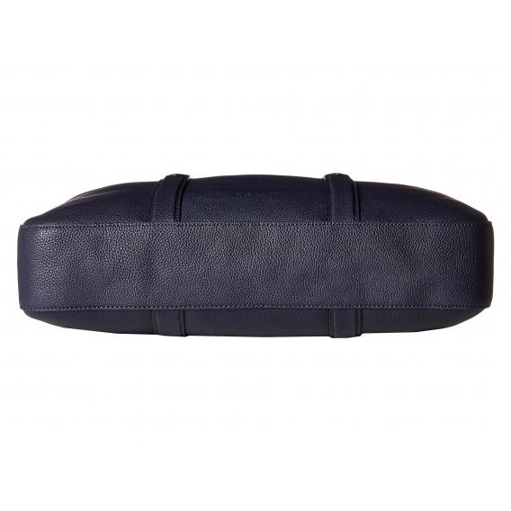 COACH kott 53245