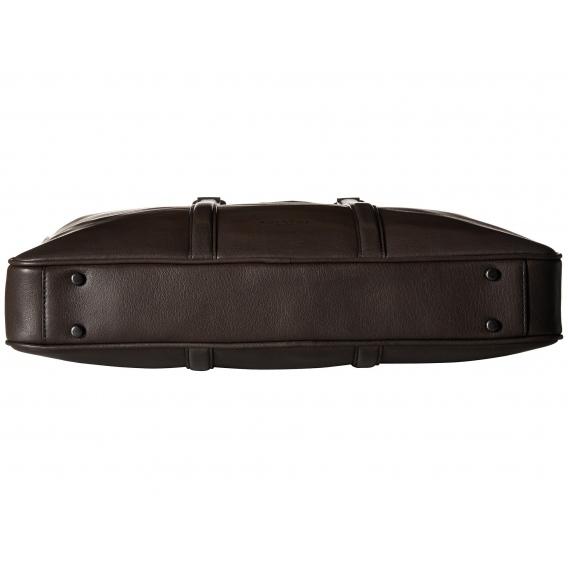 COACH kott 53251