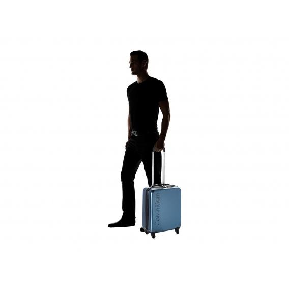 Calvin Klein kohver 53330