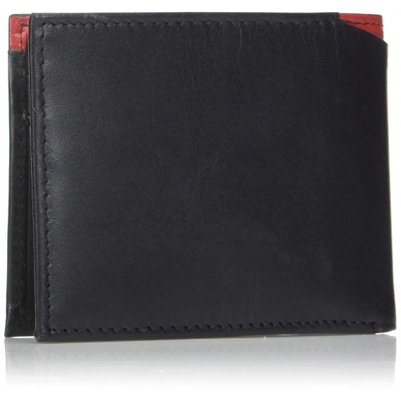 Guess rahakott 48072
