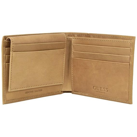 Guess rahakott 48073