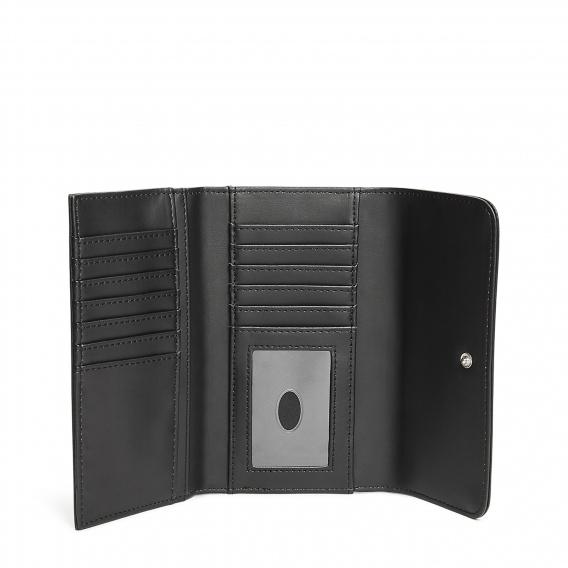 Guess rahakott 48081