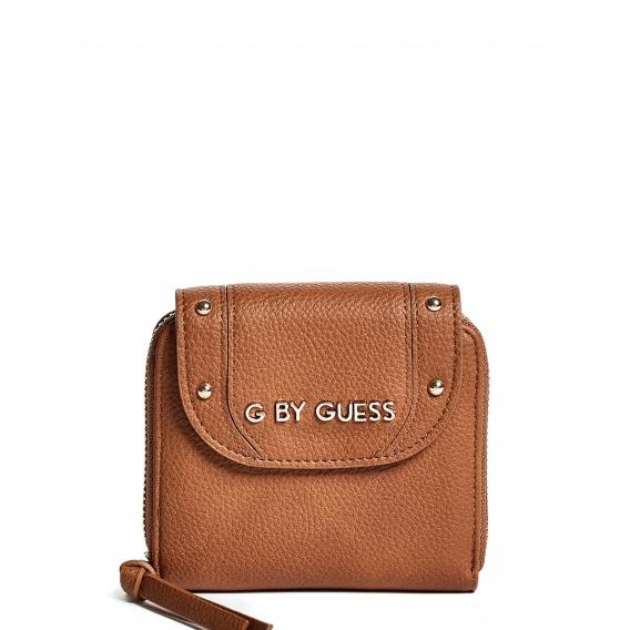 Guess rahakott 48084