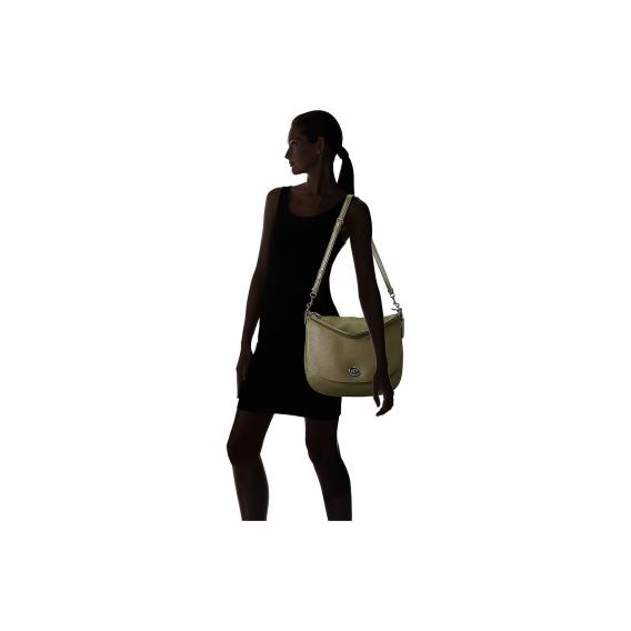 COACH handväska 53547