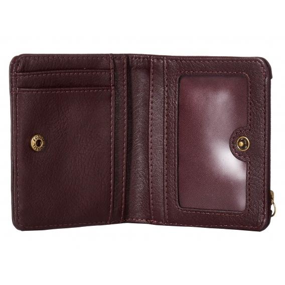 Fossil rahakott 53702