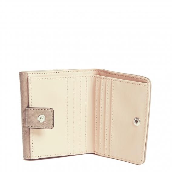 Guess rahakott 48092