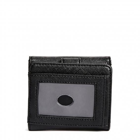 Guess rahakott 48094