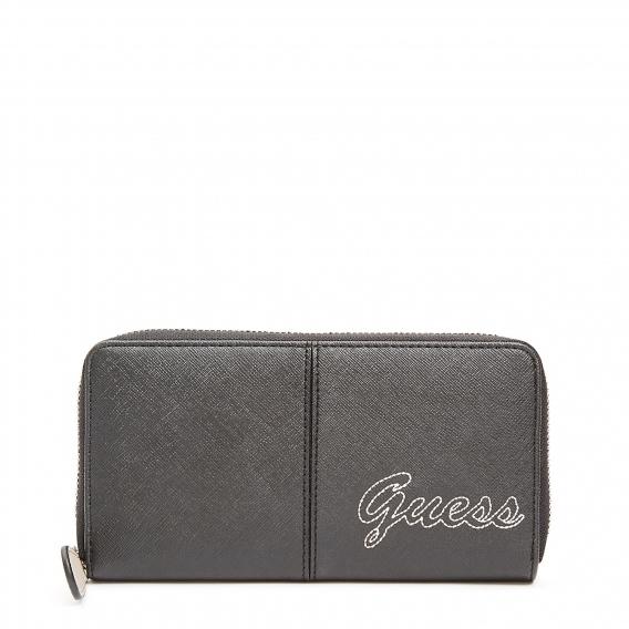 Guess rahakott 48100