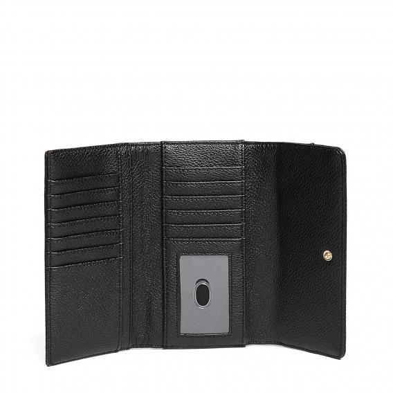 Guess rahakott 48102