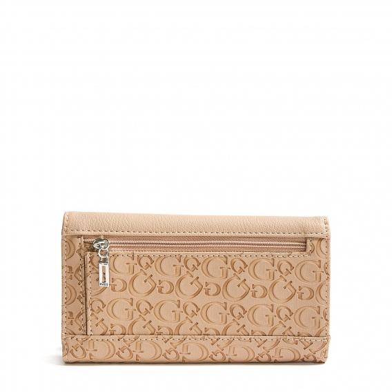 Guess rahakott 48105