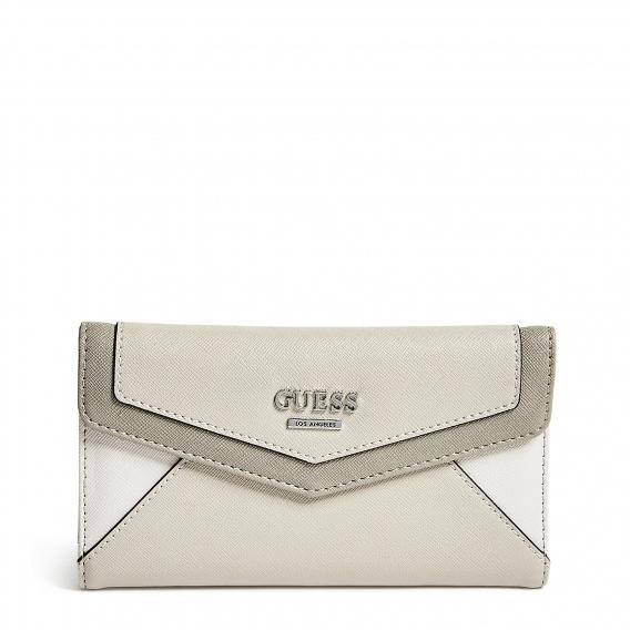 Guess rahakott 48107