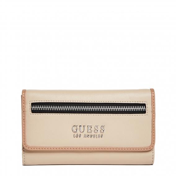 Guess rahakott 48108