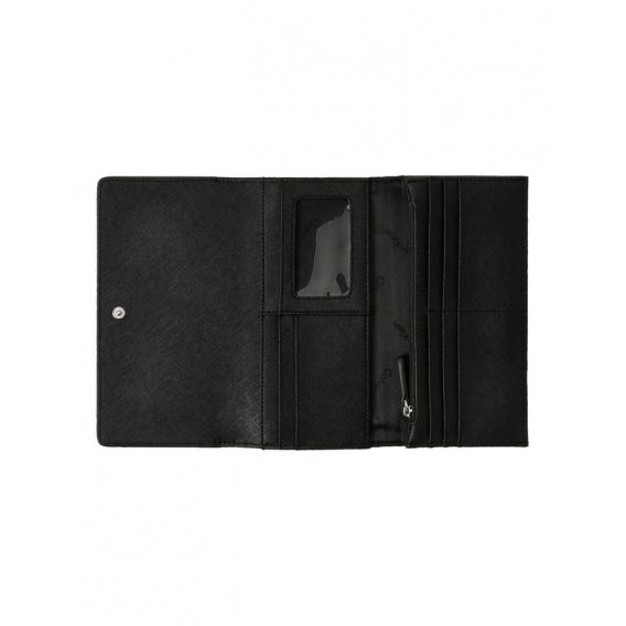 Calvin Klein rahakott/telefonikott 48109