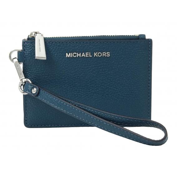 Michael Kors rahakott 54876