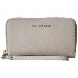 Michael Kors rahakott