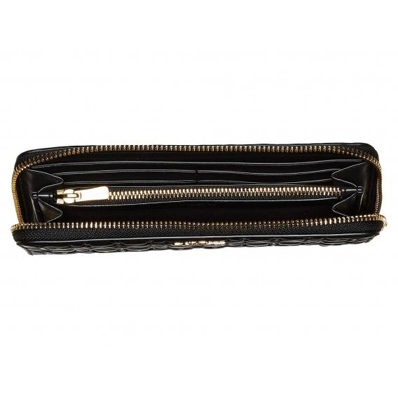 COACH rahakott 54884