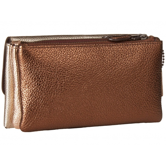 COACH rahakott 54887