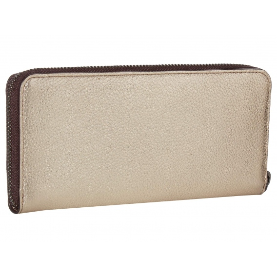 COACH rahakott 54888