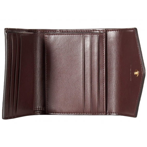 COACH rahakott 54889