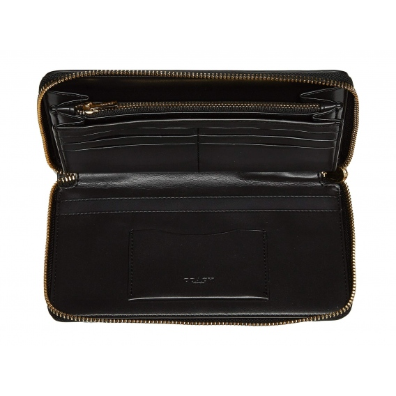 COACH rahakott 54890