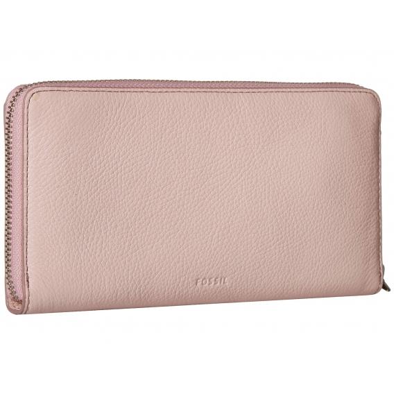 Fossil plånbok 54892