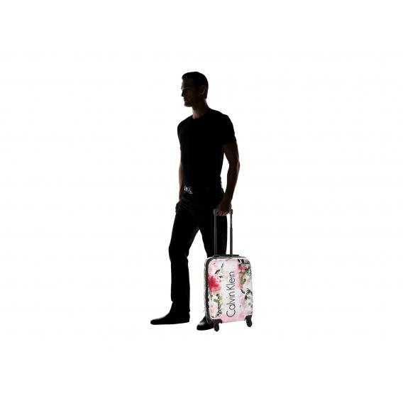 Calvin Klein kohver 55068