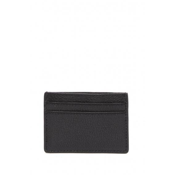 Marc Jacobs rahakott 55506