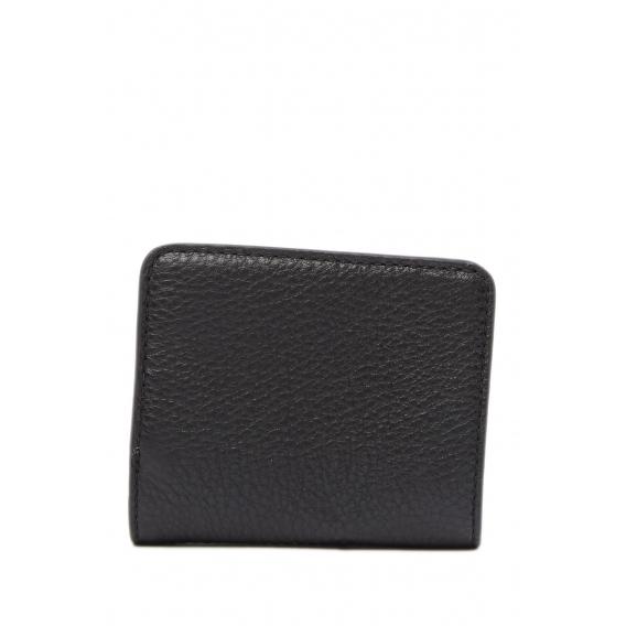 Marc Jacobs rahakott 55515