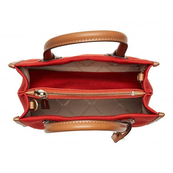 Michael Kors handväska 55869