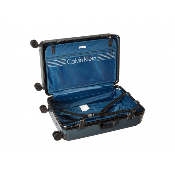 Чемодан Calvin Klein 55934