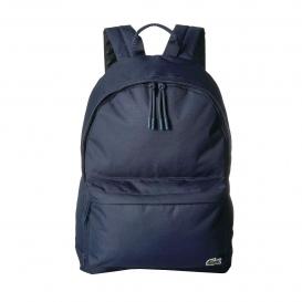 Lacoste rygsæk
