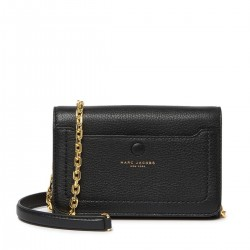 Marc Jacobs plånbok/handväska